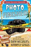 PhotoFinished_FINAL_200.jpg