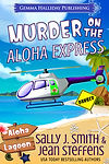 MurderOnTheAlohaExpress_72.jpg