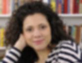 Sally Muccio (2016_12_24 17_54_22 UTC).j