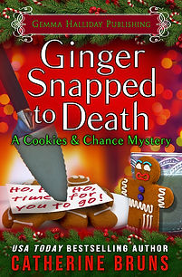 GingerSnappedToDeath_100.jpg