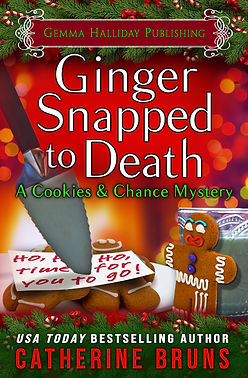 GingerSnappedToDeath_100.jpg