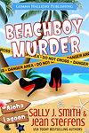 BeachboyMurder _72.jpg