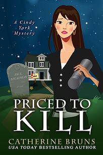 Priced to Kill.jpg