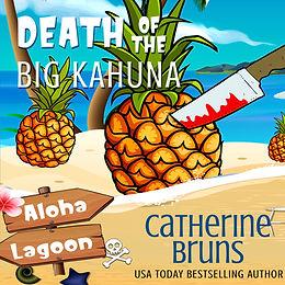 DeathOfTheBigKahuna_audio.jpg