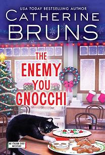 thumbnail_EnemyYouGnocchi_select.jpg
