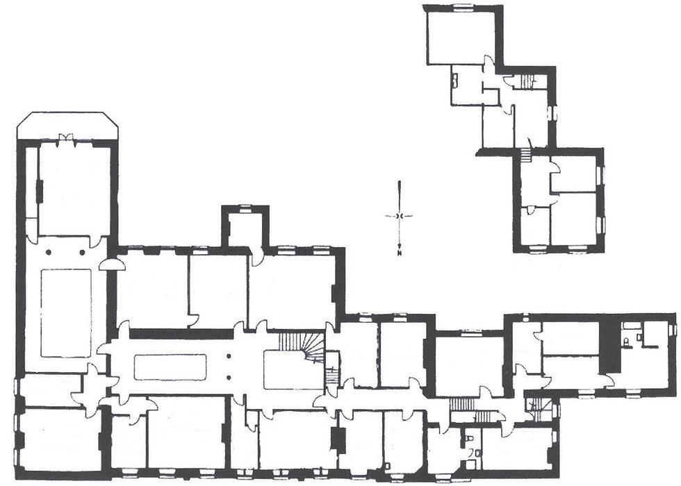 Buckland First Floor blank.jpg