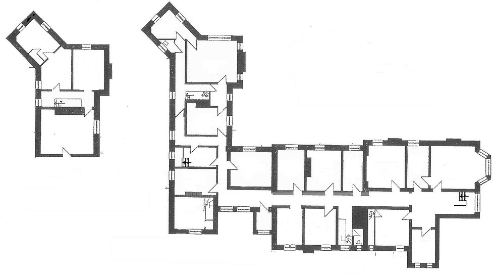Northmoor First Floor Plan blank.jpg