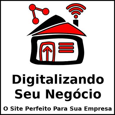 capa_curso_digitalizand_4.png