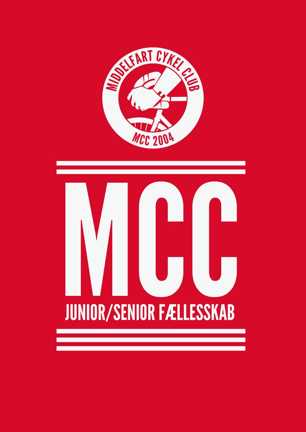 MCC Junior/Senior Fællesskab
