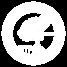 MCC_Hvid.png