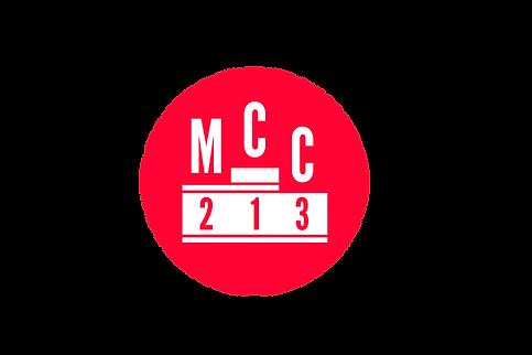 MCC Løb.png
