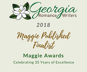 Maggie Finalist.png