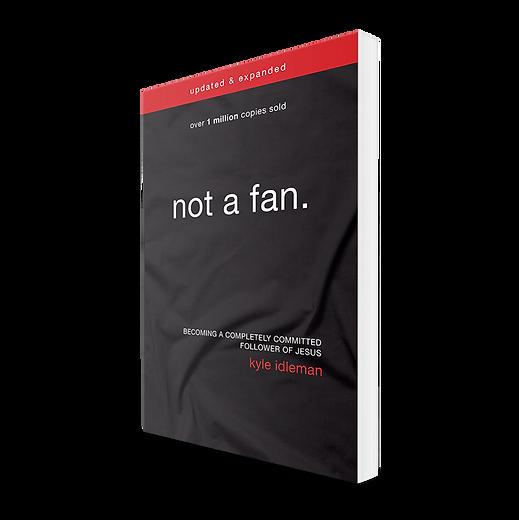 NAF_paperback-1500.png