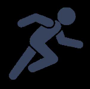 Run Program