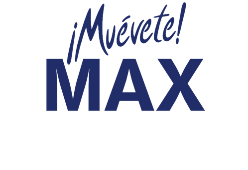 Muevete Max 9 Month Multi-Sport Program