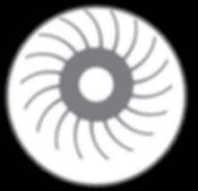 Pompe à anneau liquide ERTP