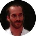 Sébastien MAHEUX,                            nouvelle ceinture noire 2ème.
