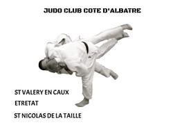 JUDO BRUNO_edited