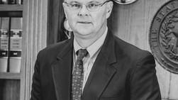 William E. Bump