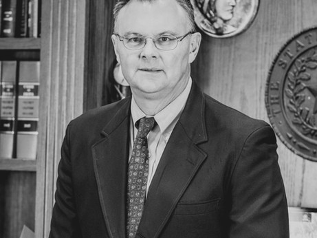 William E. Bump
