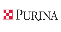 000-hilltop-farm-sponsor-logo-purina-e1421876942724