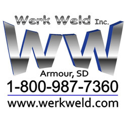 WerkWorld