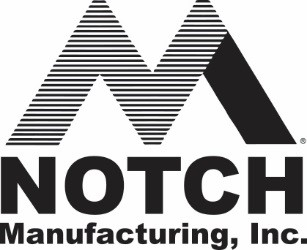 notch-mfg-equipment-9.gif