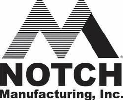 notch-mfg-equipment-9.gif