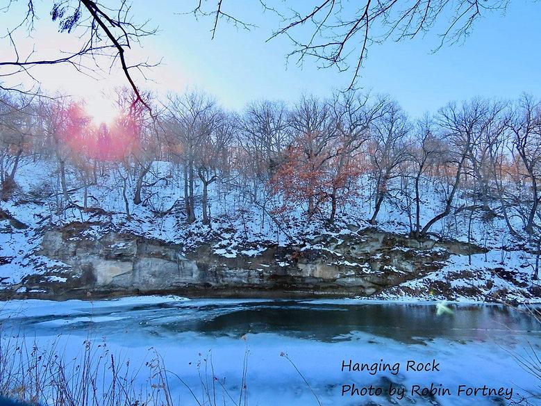 Hanging Rock title.jpg