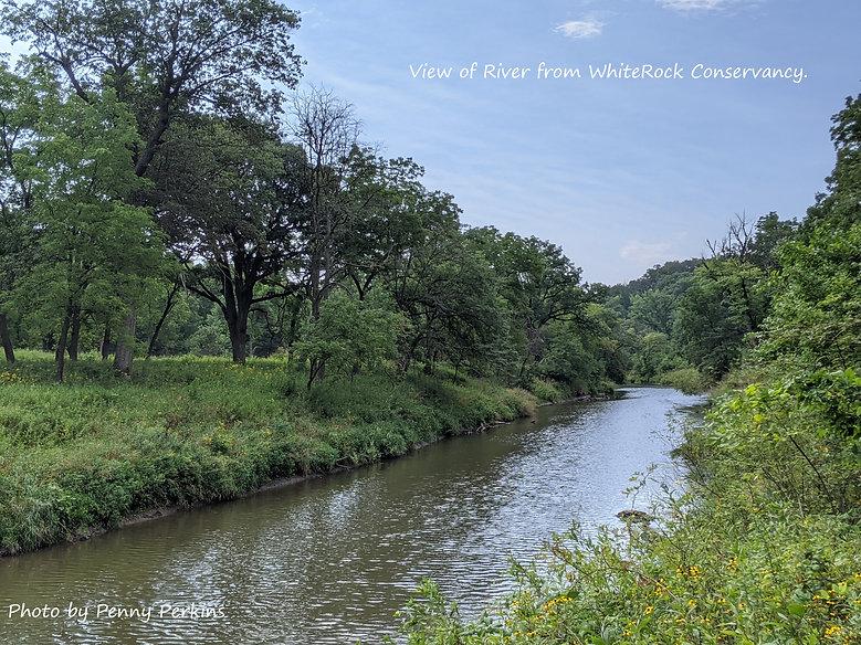 Whiterock River title.jpg