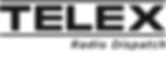 exacom-telex-radio-dispatch-integration.