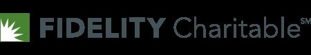 Fidelity Charitable - LOGO.png