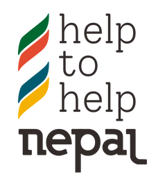 logo help to help nepal_color.png