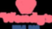 wendys-logo-small-hx100.png