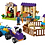 Thumbnail: Lego Friends - Mia's Foal Stable
