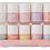 Thumbnail: Oxx Pretty Pastels Nail Polish Collection