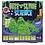 Thumbnail: Ooze 'n' Slime Science