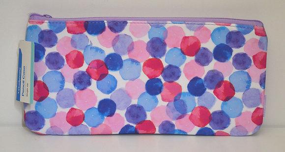 Water Colour Pencil Case