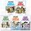 Thumbnail: Star Wars Jedi Academy Box Set (6 books)