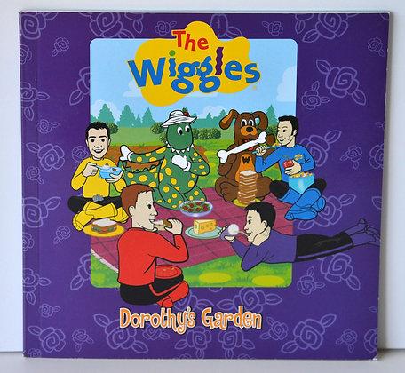 The Wiggles: Dorothy's Garden