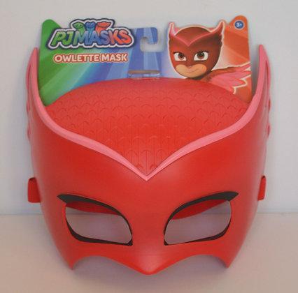 PJ Masks Owlette Mask
