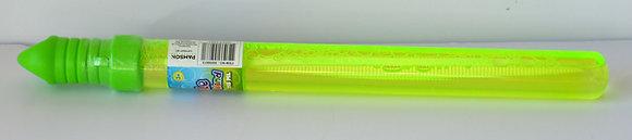Mega Bubble Wand - Green