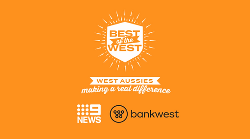 best of the west logo.PNG