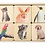 Thumbnail: Wooden Memory Match