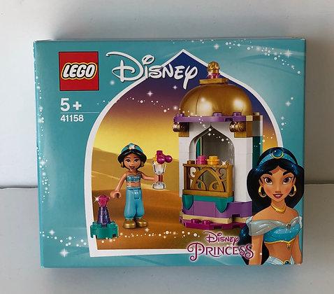 LEGO Disney: Jasmine's Petite Tower