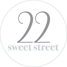 22 Sweet Street Logo.png
