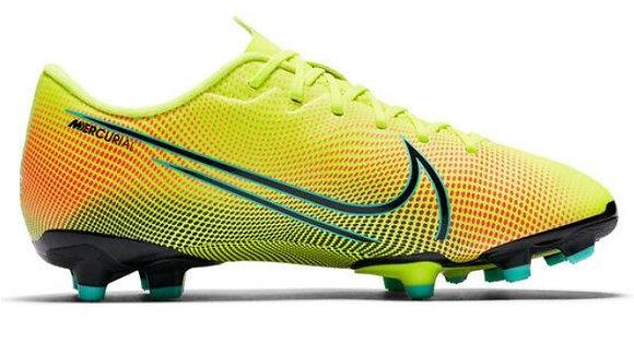 Nike / Adidas Soccer Pack