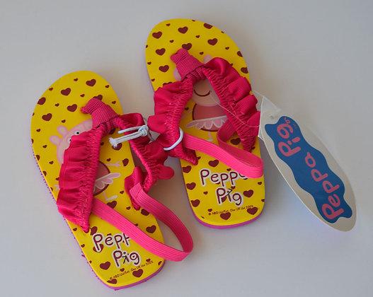 Peppa Pig Sandals