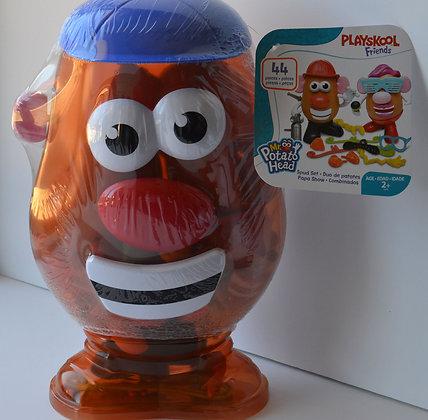 Mr. Potato Head Spud Set