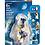 Thumbnail: Lego City Mini Figurine Pack